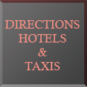 Maps, Directions, Hotels & Txis