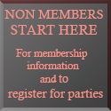 Non Members Registration