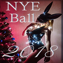 Newc Years Eve Ball