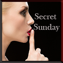 Secret Sunday