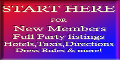 Start Here For Hellfire Club Membership